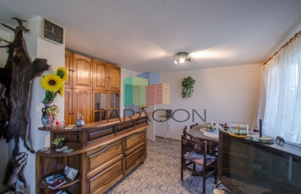 Снимка №10 Градска къща продава in Габрово, Русевци