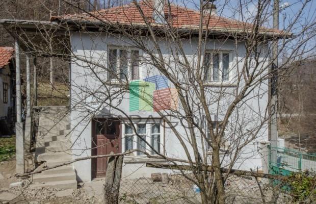 Снимка №1 Селска къща продава in Габрово, Нова махала