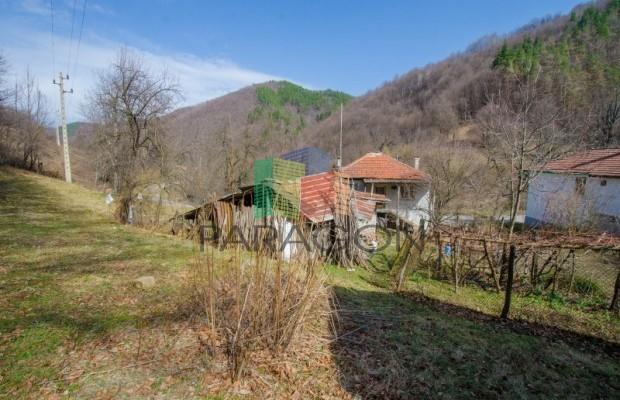 Снимка №14 Селска къща продава in Габрово, Нова махала