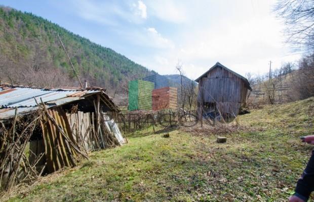 Снимка №15 Селска къща продава in Габрово, Нова махала