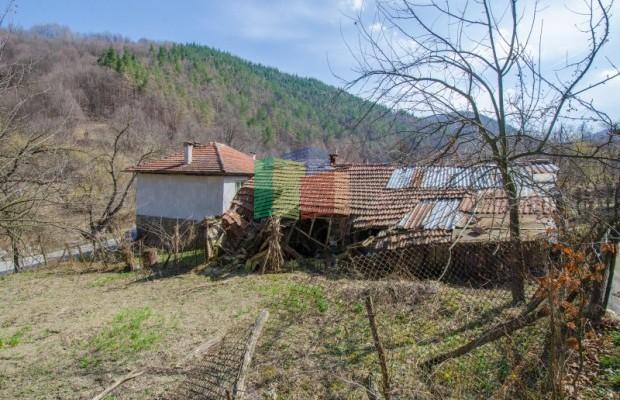 Снимка №16 Селска къща продава in Габрово, Нова махала