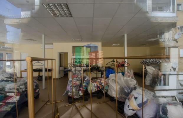 Снимка №5 Офис под наем in Габрово, Център