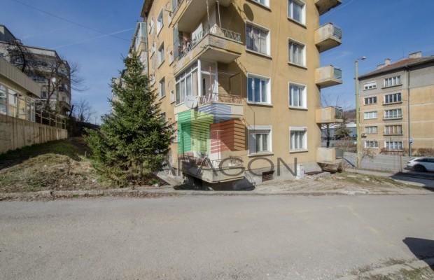 Снимка №13 Офис под наем in Габрово, Център
