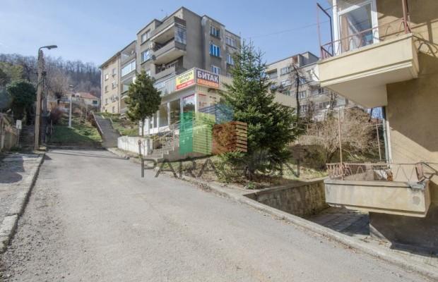 Снимка №15 Офис под наем in Габрово, Център