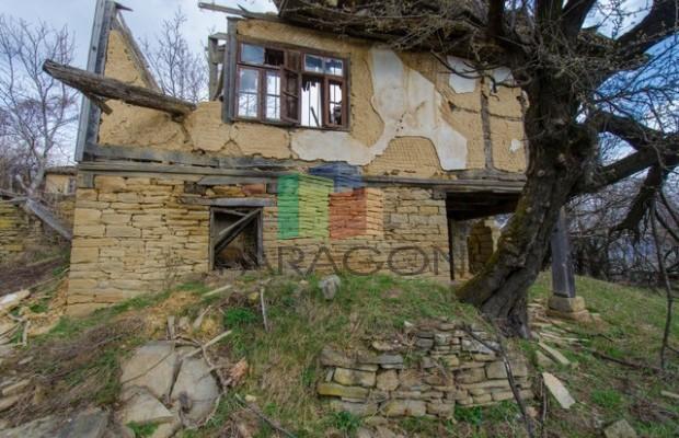 Снимка №3 Селска къща продава in Габрово област, Горнова могила