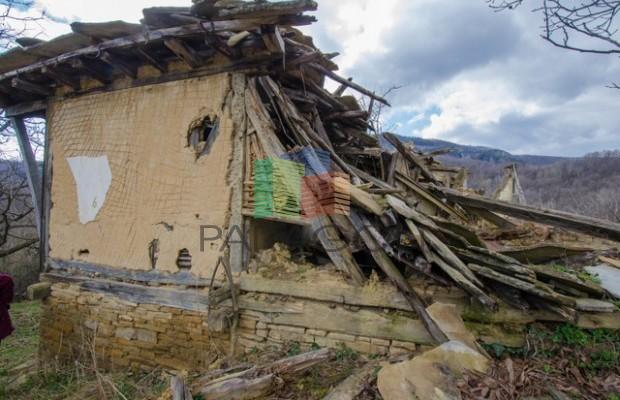 Снимка №6 Селска къща продава in Габрово област, Горнова могила