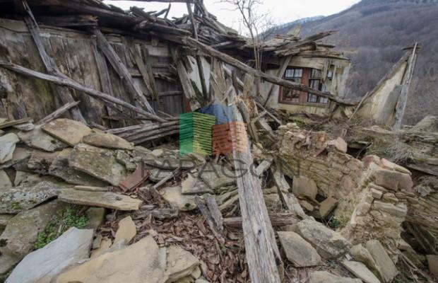 Снимка №7 Селска къща продава in Габрово област, Горнова могила