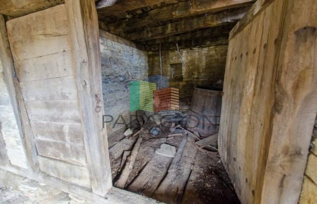 Снимка №12 Селска къща продава in Габрово област, Горнова могила