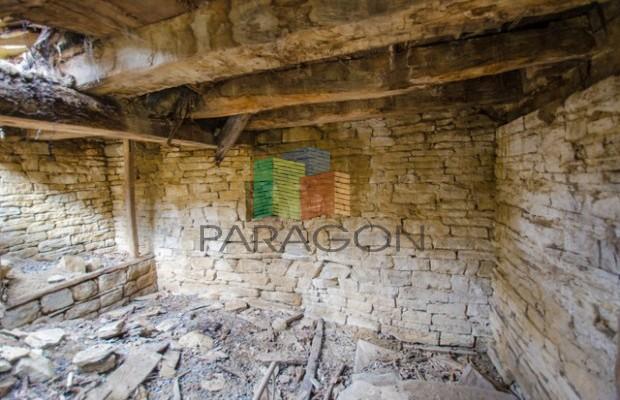 Снимка №14 Селска къща продава in Габрово област, Горнова могила