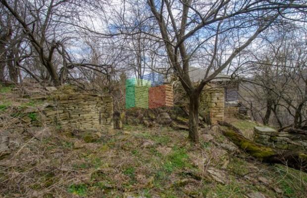 Снимка №15 Селска къща продава in Габрово област, Горнова могила
