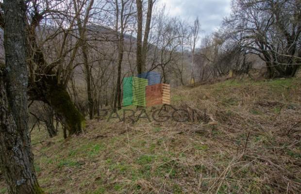 Снимка №18 Селска къща продава in Габрово област, Горнова могила