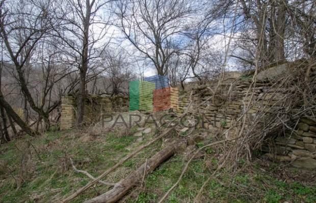 Снимка №19 Селска къща продава in Габрово област, Горнова могила