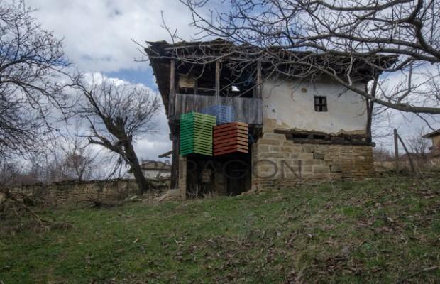 Снимка №21 Селска къща продава in Габрово област, Горнова могила