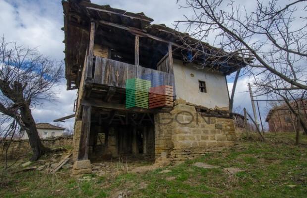 Снимка №22 Селска къща продава in Габрово област, Горнова могила