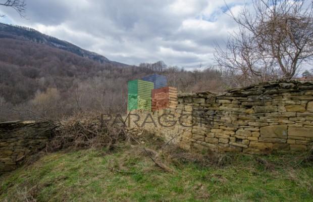 Снимка №23 Селска къща продава in Габрово област, Горнова могила
