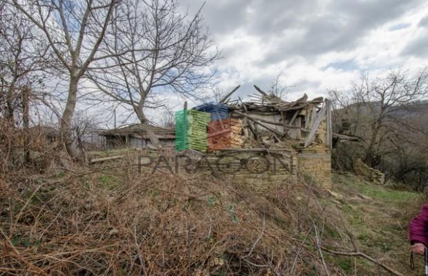 Снимка №25 Селска къща продава in Габрово област, Горнова могила