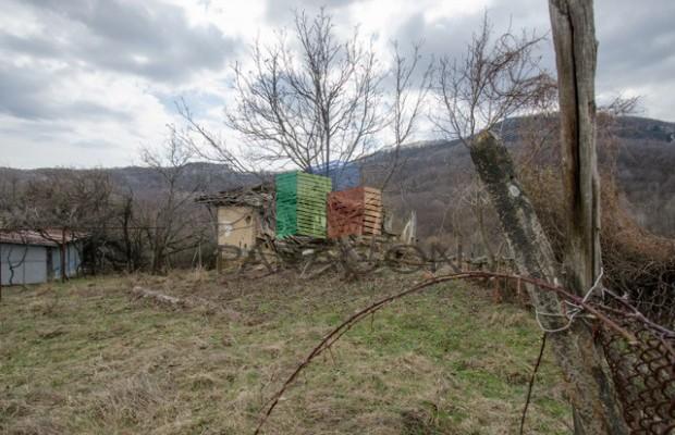 Снимка №26 Селска къща продава in Габрово област, Горнова могила