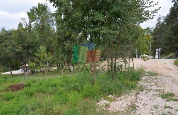 Снимка №2 Урегулиран парцел продава in Габрово област, Поповци