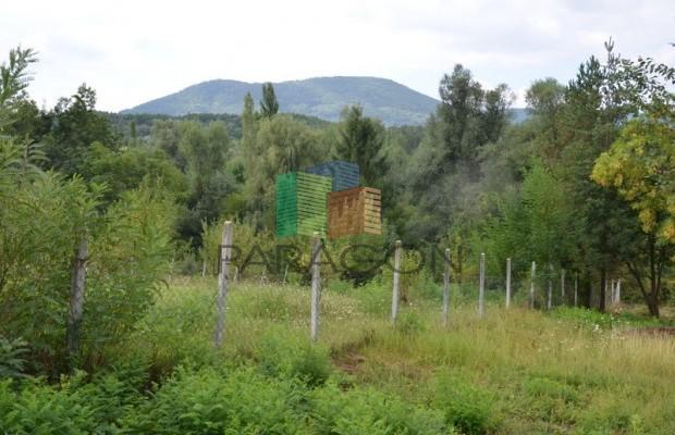 Снимка №3 Урегулиран парцел продава in Габрово област, Поповци