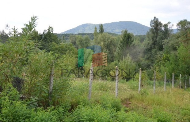 Снимка №4 Урегулиран парцел продава in Габрово област, Поповци