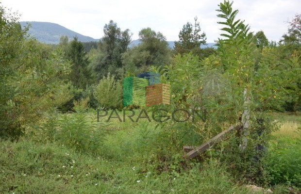 Снимка №5 Урегулиран парцел продава in Габрово област, Поповци