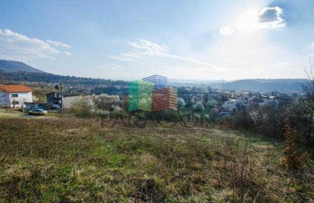 Снимка №2 Урегулиран парцел продава in Габрово, Бойката