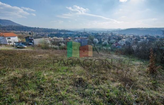 Снимка №3 Урегулиран парцел продава in Габрово, Бойката