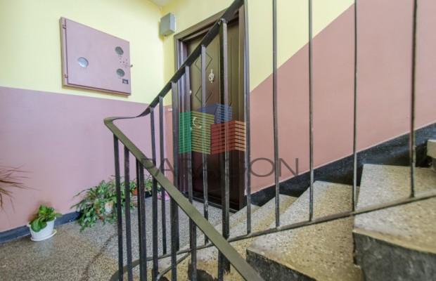 Снимка №2 2 стаен апартамент продава in Габрово, Голо Бърдо