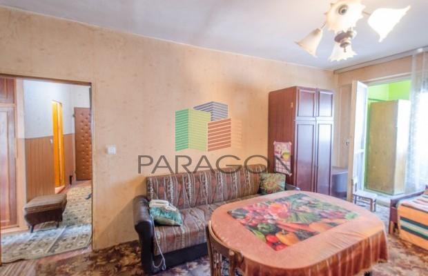 Снимка №5 2 стаен апартамент продава in Габрово, Голо Бърдо