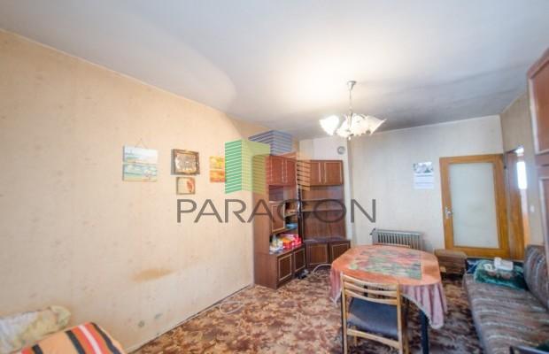 Снимка №7 2 стаен апартамент продава in Габрово, Голо Бърдо