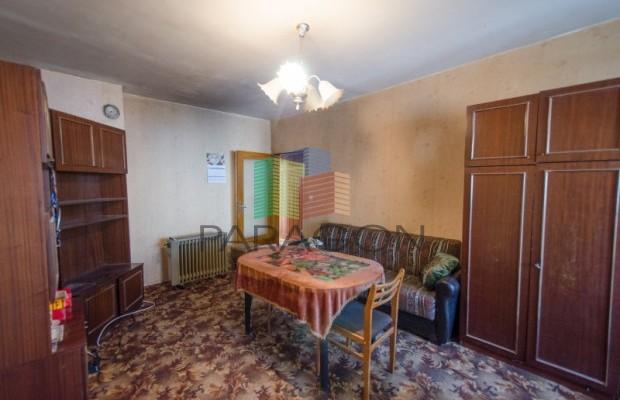 Снимка №8 2 стаен апартамент продава in Габрово, Голо Бърдо