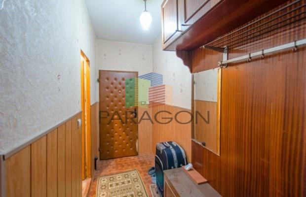 Снимка №9 2 стаен апартамент продава in Габрово, Голо Бърдо
