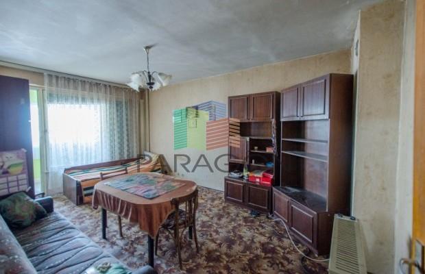 Снимка №10 2 стаен апартамент продава in Габрово, Голо Бърдо