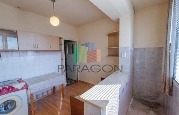 Снимка №12 2 стаен апартамент продава in Габрово, Голо Бърдо