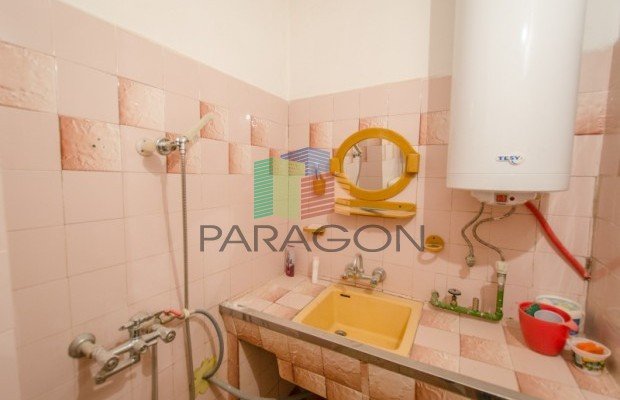 Снимка №15 2 стаен апартамент продава in Габрово, Голо Бърдо