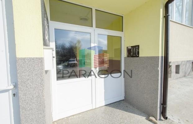 Снимка №17 2 стаен апартамент продава in Габрово, Голо Бърдо