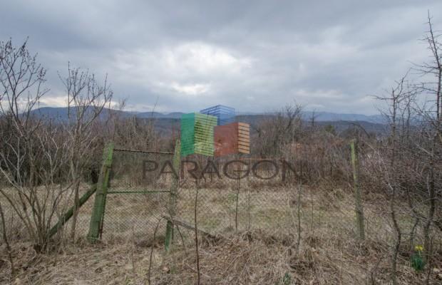 Снимка №2 Урегулиран парцел продава in Габрово област, Чавеи