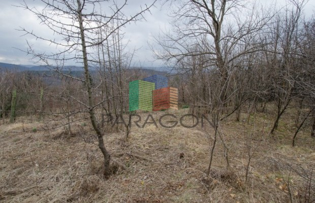 Снимка №4 Урегулиран парцел продава in Габрово област, Чавеи