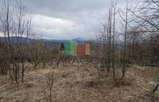 Снимка №5 Урегулиран парцел продава in Габрово област, Чавеи
