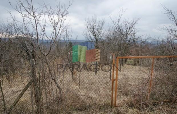 Снимка №1 Урегулиран парцел продава in Габрово област, Чавеи