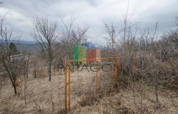 Снимка №3 Урегулиран парцел продава in Габрово област, Чавеи