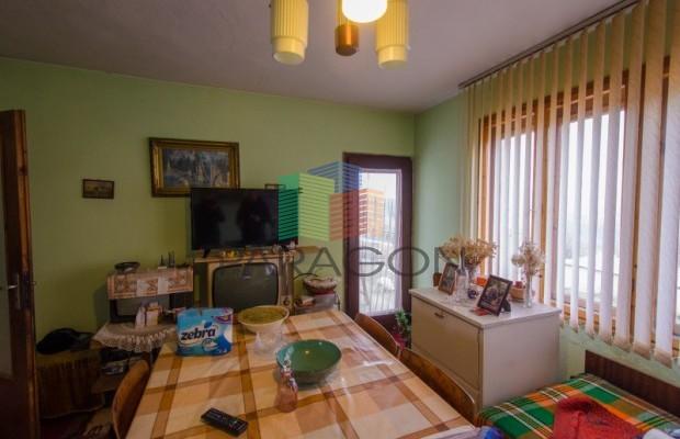 Снимка №5 Селска къща продава in Габрово област, Донино