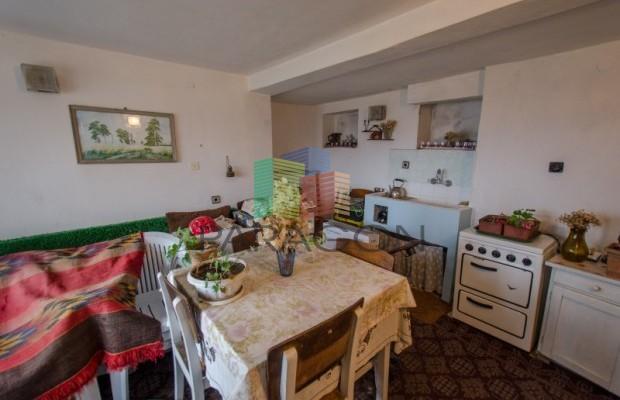 Снимка №8 Селска къща продава in Габрово област, Донино