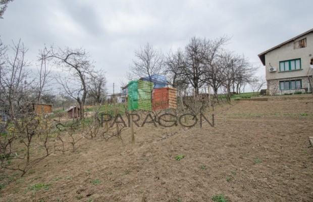 Снимка №9 Селска къща продава in Габрово област, Донино