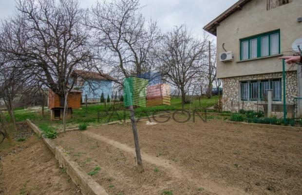 Снимка №10 Селска къща продава in Габрово област, Донино