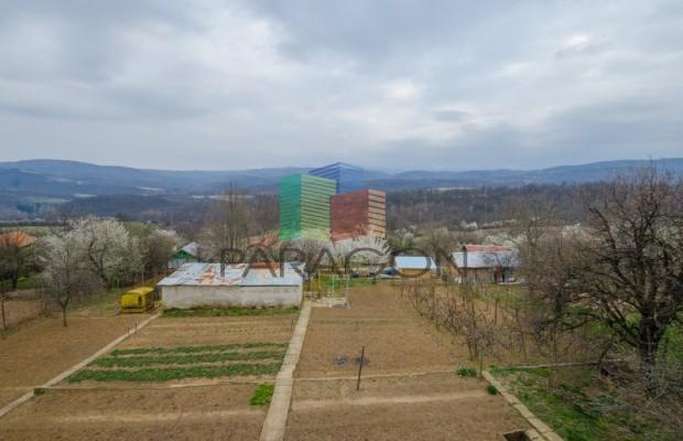 Снимка №11 Селска къща продава in Габрово област, Донино