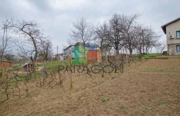 Снимка №15 Селска къща продава in Габрово област, Донино