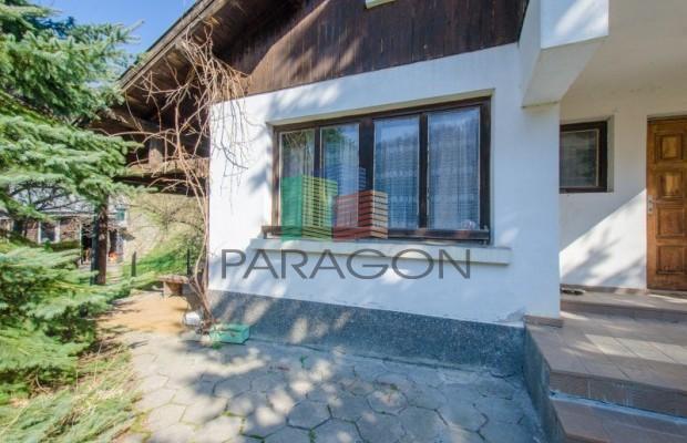 Снимка №3 Селска къща продава in Габрово област, Жълтеш
