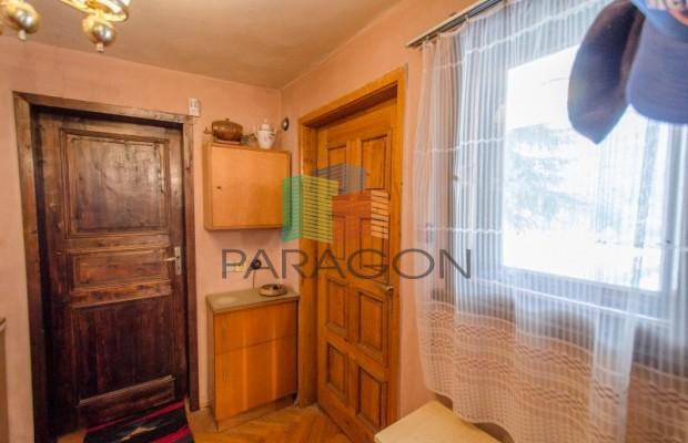 Снимка №8 Селска къща продава in Габрово област, Жълтеш