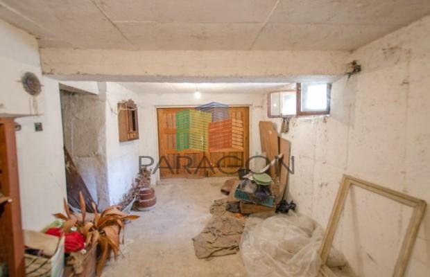 Снимка №11 Селска къща продава in Габрово област, Жълтеш